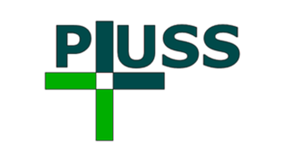 Förderprojekt PLUSS-Plattform