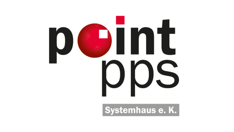 DUALIS-Partner point pps Systemhaus
