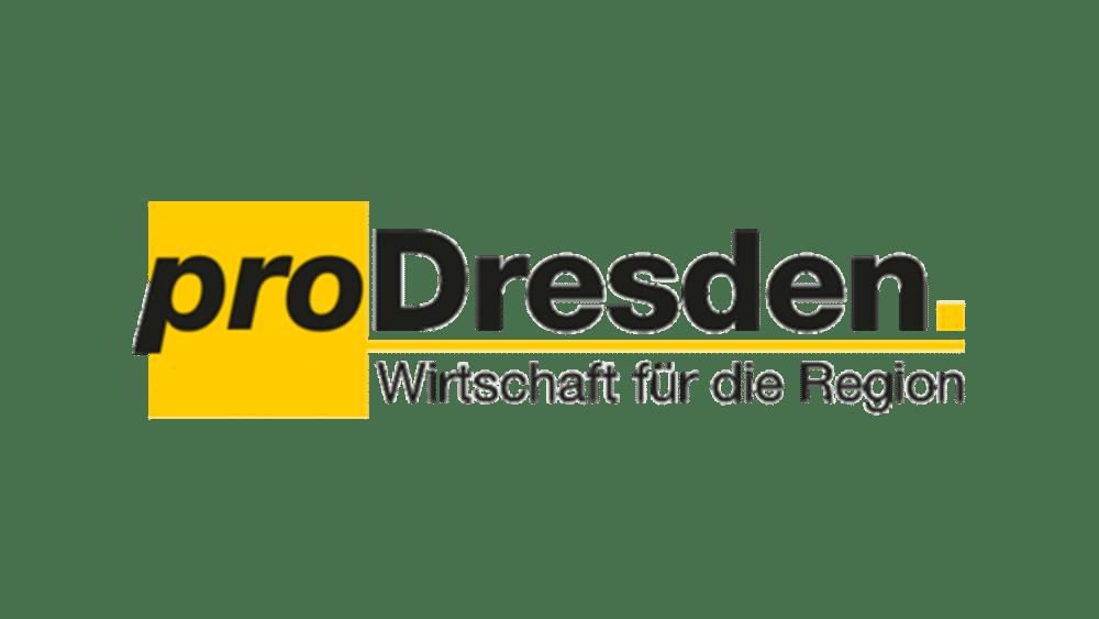 proDresden