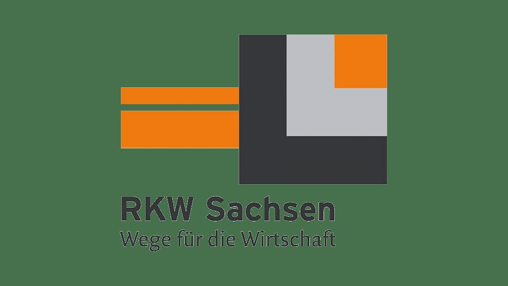 RKW Sachsen