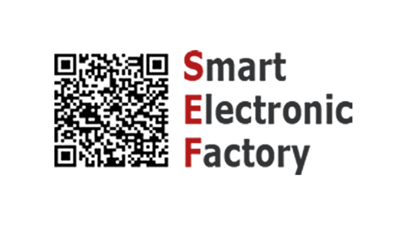 SEF Smart Electronic Factory