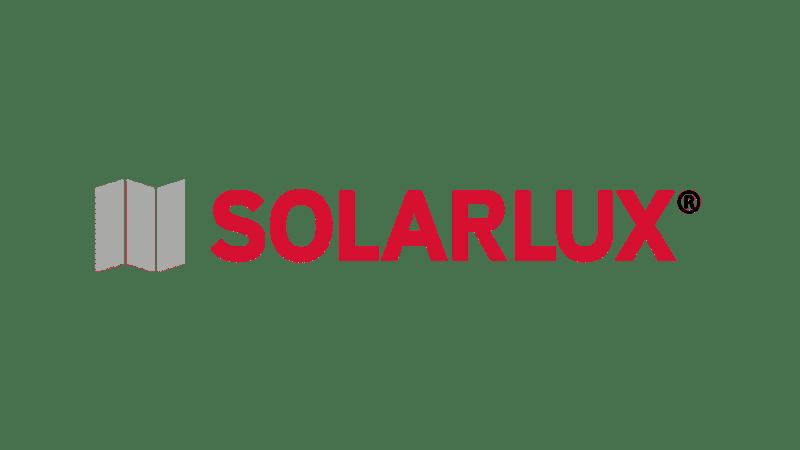 DUALIS Referenz Solarlux