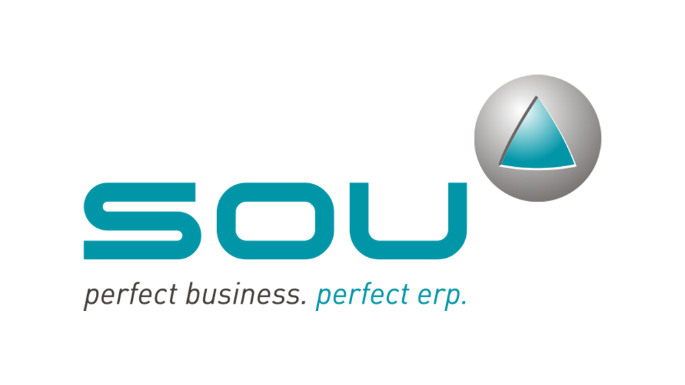 DUALIS-Partner SOU AG