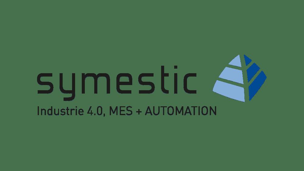 DUALIS-Partner symestic