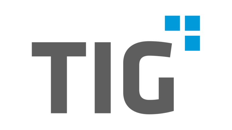 DUALIS-Partner TIG Technische Informationssysteme GmbH