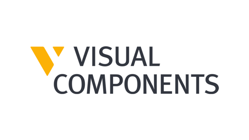 DUALIS-Partner Visual Components
