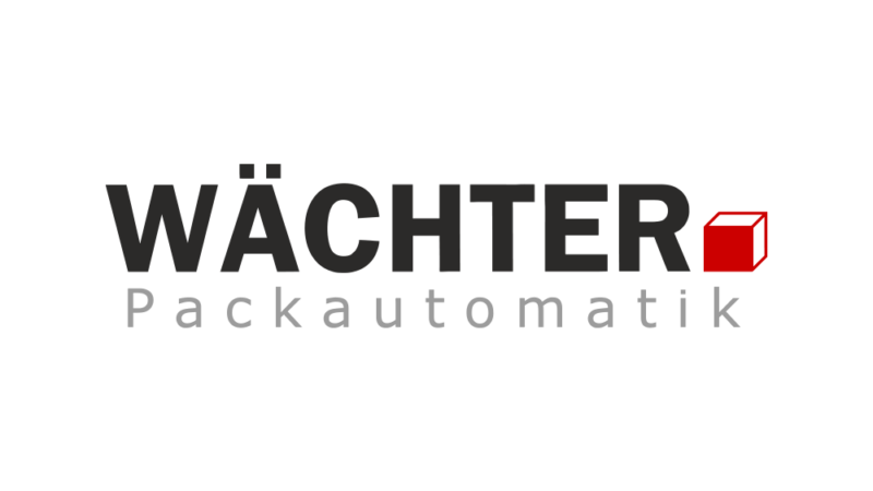 DUALIS Referenz Wächter Packautomatik